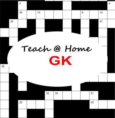 how to teach phonics to kids GK
