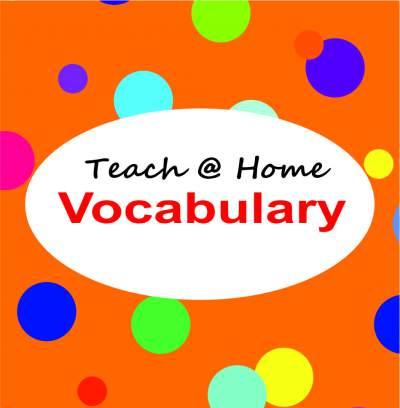 how to teach phonics to kids vocabulary