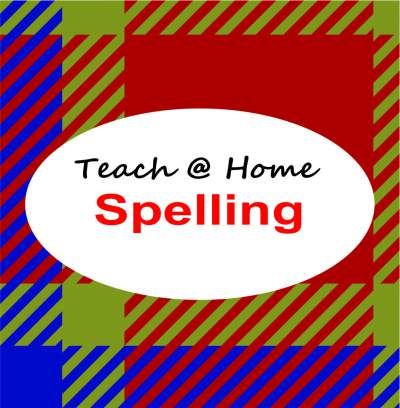 how to teach phonics to kids spelling