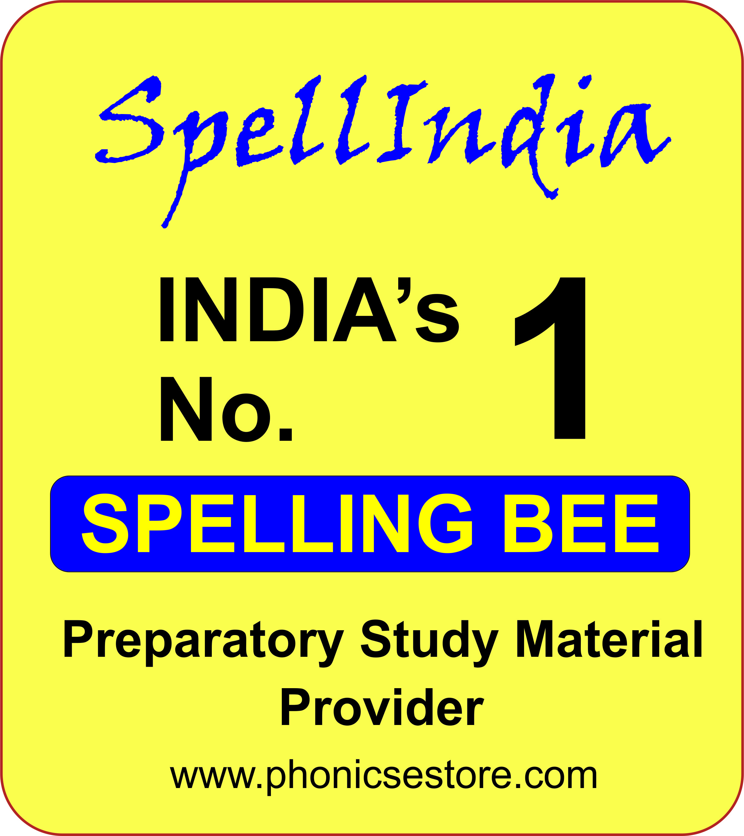 sakshi india spell bee