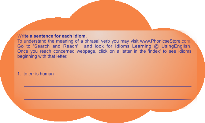 Phonics online course Debbie Sue